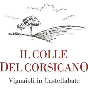 Il colle del corsicano - vini del cilento