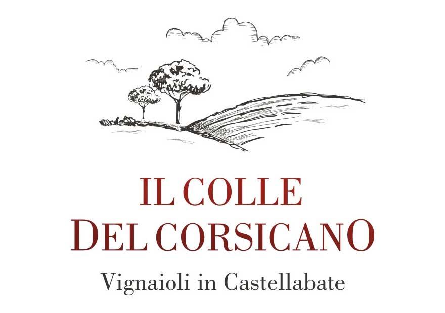 Il Colle del Corsicano